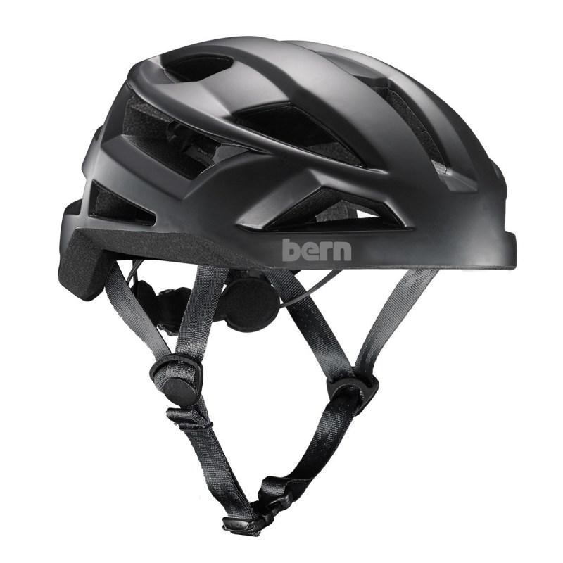 LAMAX E-Scooter helmet black L